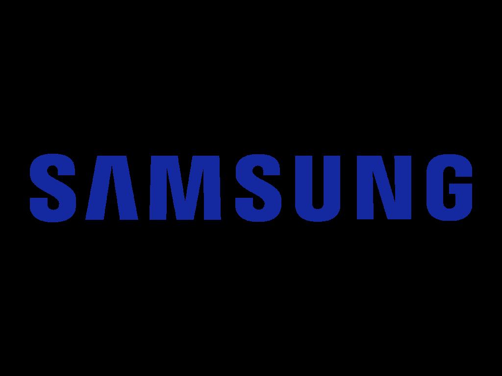 Evka 3 Samsung Servisi 1